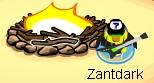 zantdark3