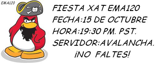 Fiesta-Xat-Ema120