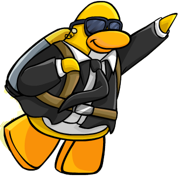 https://ultraruben.files.wordpress.com/2010/05/penguin.png